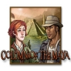 Column of the Maya - Downloadable Classic Hidden Object Game