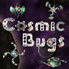Download Cosmic Bugs game