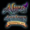 Abra Academy: Returning Cast - Downloadable Classic Hidden Object Game