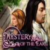 Mystery of the Earl - Downloadable Classic Adventure Game