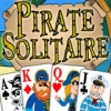 Download Pirate Solitaire game