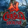 Download Cursed House game