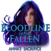 Download Bloodline of the Fallen: Anna's Sacrifice game