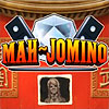 Download Mah-Jomino game