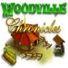 Woodville Chronicles - Online Classic Game