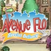 Avenue Flo: Special Delivery - Downloadable Classic Family Game