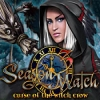 Season Match: Curse of the Witch Crow - Downloadable Classic Fantasy Game