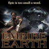 Empire Earth - Gold Edition - Downloadable Classic Strategy Game