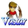 Vastar - Downloadable Classic Strategy Game