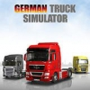 German Truck Simulator - Downloadable Truck Game