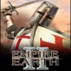 Empire Earth II - Gold Edition - Downloadable Classic Strategy Game
