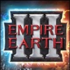 Empire Earth III - Downloadable Classic Strategy Game