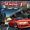 Download Crash Time 3 game