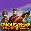 Download Cradle of Rome 2 game