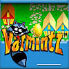 Download Varmintz Deluxe game