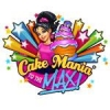 Cake Mania: To the Max - Downloadable Time Management Game