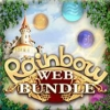 Rainbow Web Bundle - Downloadable Classic Puzzle Game