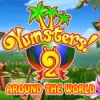 Yumsters! 2 - Downloadable Classic Puzzle Game