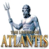 The Legend of Atlantis - Downloadable Classic Puzzle Game
