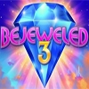 Bejeweled 3 - Downloadable Classic Puzzle Game
