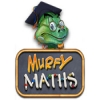 Murfy Maths - Downloadable Classic Puzzle Game
