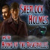 Sherlock Holmes and the Hound of the Baskervilles - Downloadable Classic Strategy Game
