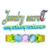 Download Jewelry Secret: Mystery Stones game
