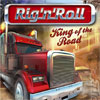 Rig'N'Roll - Downloadable Truck Game