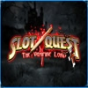 Reel Deal Slot Quest: Vampire Lord - Downloadable Slot Machine Game