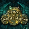 Mystery of Mortlake Mansion - Online Classic Puzzle Game