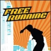 Free Running - Downloadable Running Game