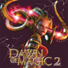 Download Dawn of Magic 2 game