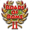 Download Roads of Rome II game