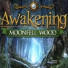 Awakening: Moonfell Wood - Downloadable Classic Strategy Game