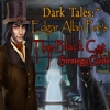 Download Dark Tales:Edgar Allan Poe's The Black Cat Strategy Guide game