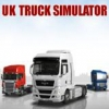 UK Truck Simulator - Downloadable Truck Game