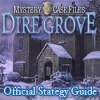 Download Mystery Case Files: Dire Grove Strategy Guide game
