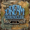 Download Dream Chronicles: The Book of Air Strategy Guide game