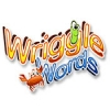 Download Wriggle Words game