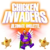 Download Chicken Invaders 4 game