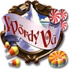 Download Wordy Vu game