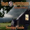 Time Mysteries: Inheritance Strategy Guide - Downloadable Classic Adventure Game