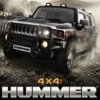 Download 4x4: Hummer game