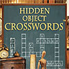 Download Hidden Object Crosswords game