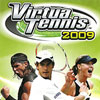 Virtua Tennis 2009 - Downloadable Tennis Game