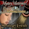 Download Mystery Masterpiece: The Moonstone Strategy Guide game