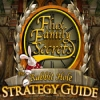 Download Flux Family Secrets: The Rabbit Hole Strategy Guide game