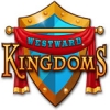 Westward Kingdoms - Downloadable Classic Travel Game