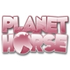 Download Planet Horse game