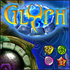 Download Glyph game